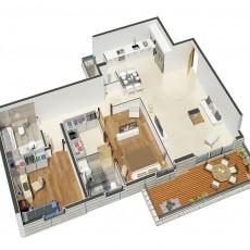 apartment-29-pov1_6000.jpg